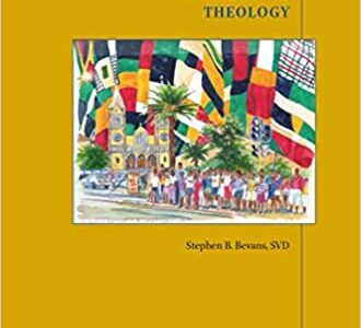 Essays in Contextual Theology Book Cover
